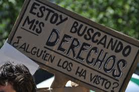 La Triste Historia de las Reformas Laborales en España