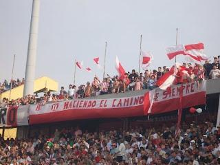 uruguayas