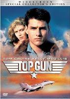 FilmeTop Gun – Ases Indomáveis 1986 online