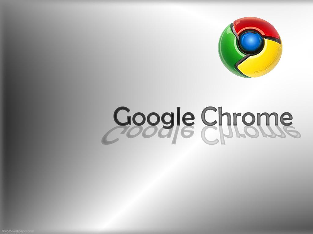 http://2.bp.blogspot.com/-n-korS0vbjg/T_xz2PR1QLI/AAAAAAAABVE/t6neoIV9Uvs/s1600/google_chrome2.jpg