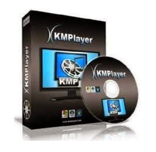 Download KMPlayer 2015 Latest Verion