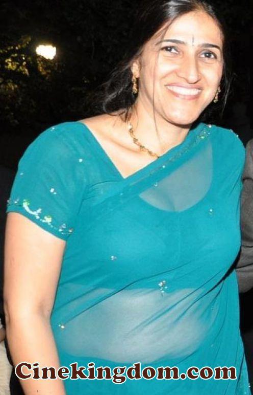 vanitha Vasu serial, aunties babies blogspot.