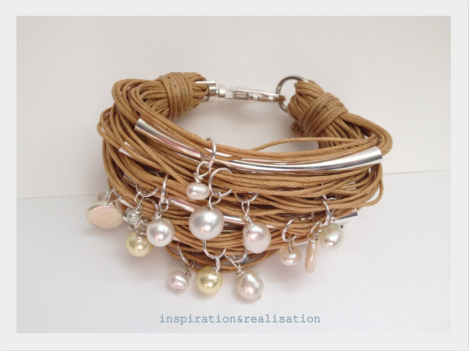 Forum on this topic: Awesome DIY Crystal Tube Bracelet, awesome-diy-crystal-tube-bracelet/