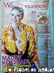 TABLOID WANITA INDONESIA