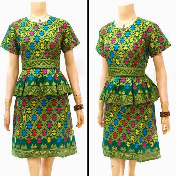 Grosir Dress murah