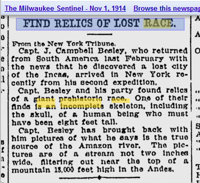 1914.11.01 - The Milwaukee Sentinel