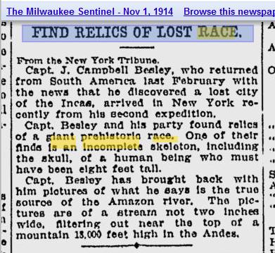 1914.11.01 - The Milwaukee Sentinel