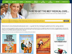 How To Get The Best Medical Care
