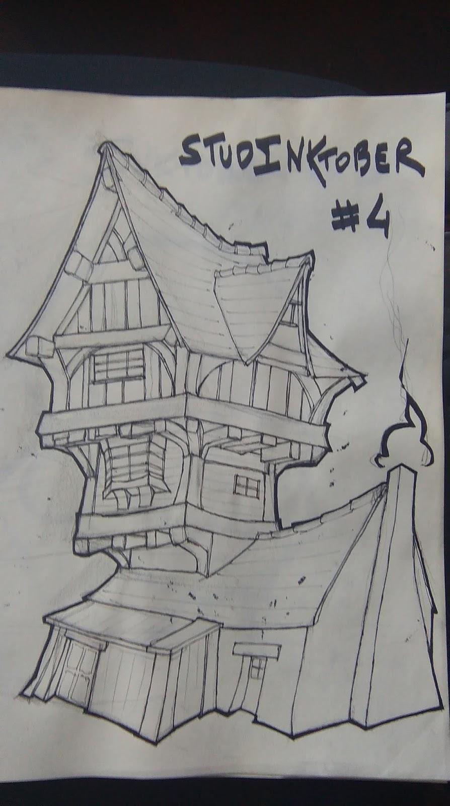 [SPOLYK] - Geometries & sketches IMAG0009