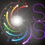 Seven Sparks of YA