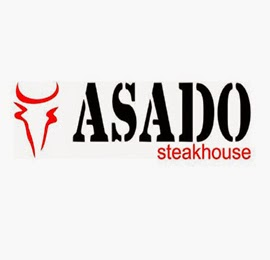 ASADO Steakhouse