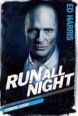 Run All Night 2015 film