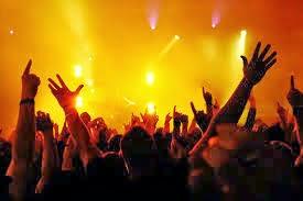 Shows Porto Alegre Brasil compra ingressos 2014 2015