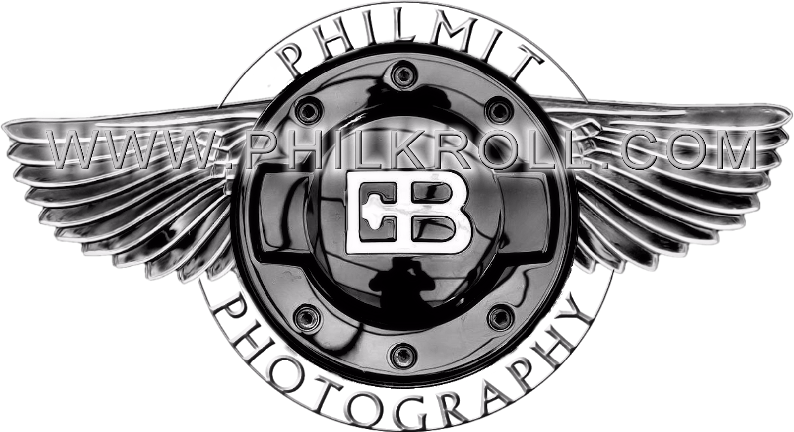 Philmit Photography