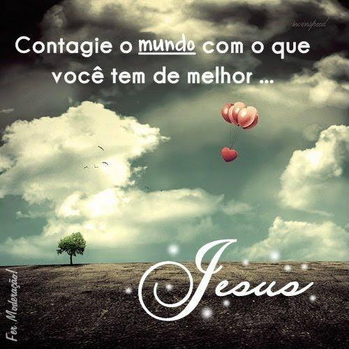 Jesus!!!!