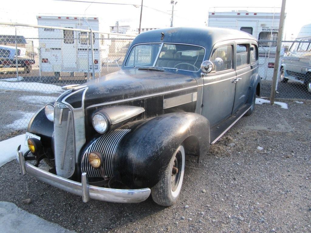 Wenatchee Valley Cruisers Car Club: February 2012