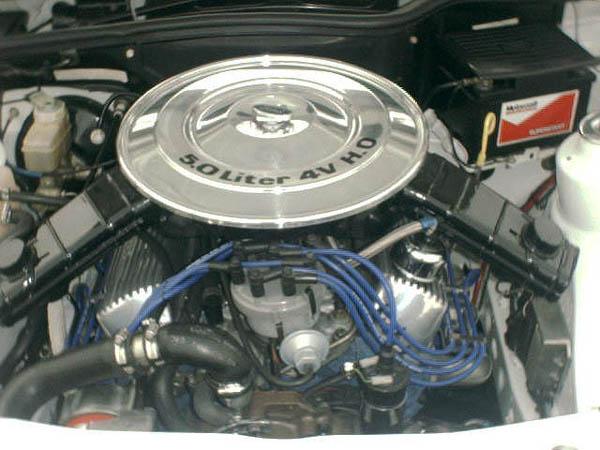 Sierraxr Lv Engine