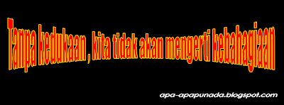 http://apa-apapunada.blogspot.com/