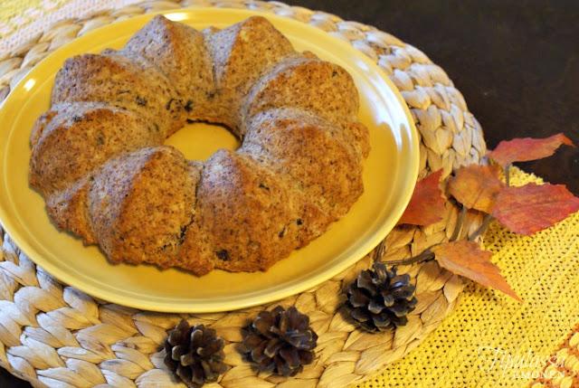 banaanikakku, vähäsokerinen leivonnainen, leivonta, kananmunaton, maidoton