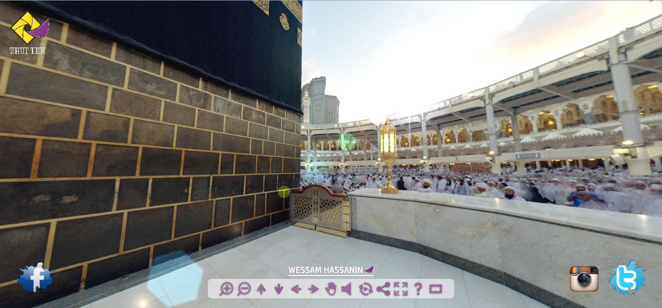 http://shutterksa.com/panorama/Makkah/AreaofProphetIsmail/
