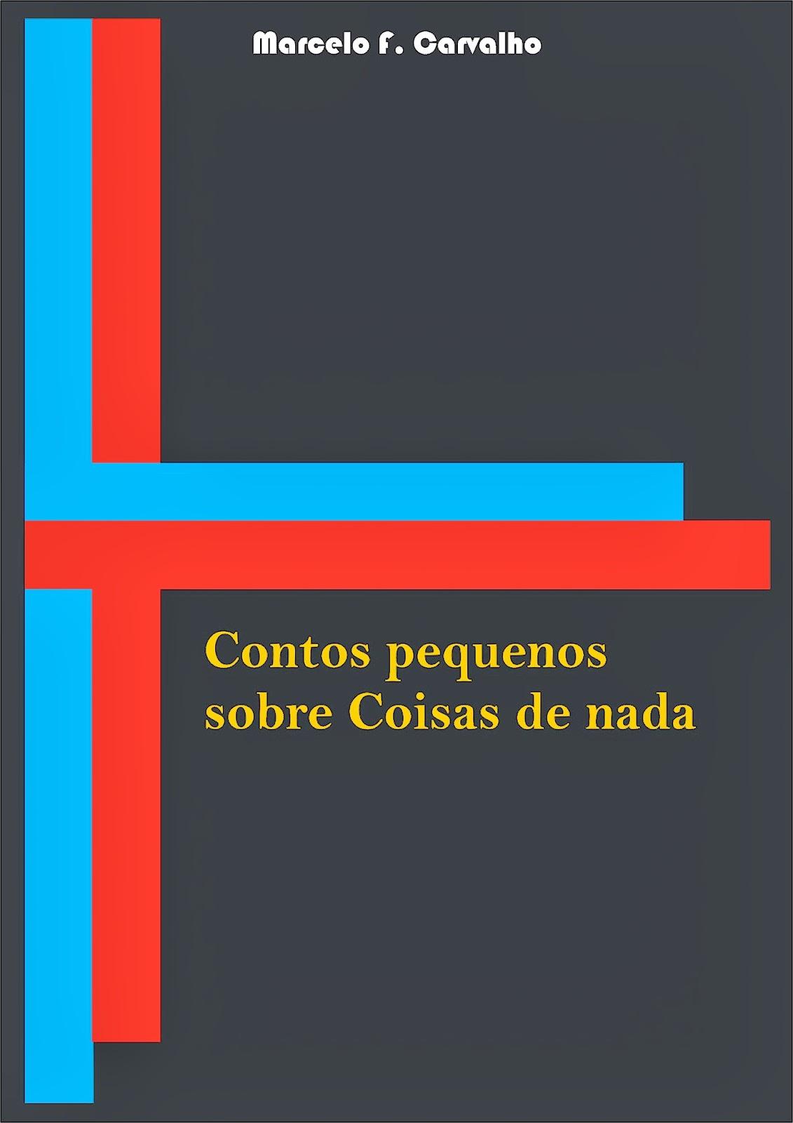 http://www.livrariasaraiva.com.br/produto/6783967