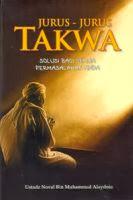Buku Motivator Islam terbaru (wajib dibeli)
