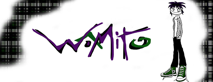 Wômito