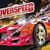 Download free Overspeed: High Performance Street Racing Game