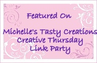 Michelles Tasty Creations