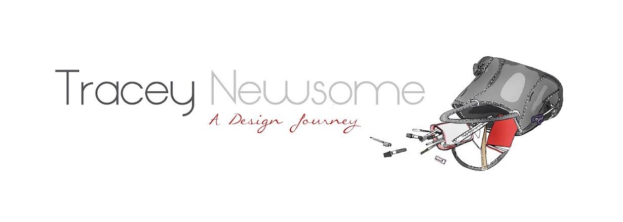 A Design Journey...