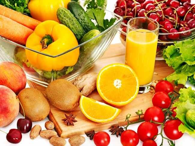 Perhatikan Berbagai Penyakit Akibat Malnutrisi di Bawah Ini