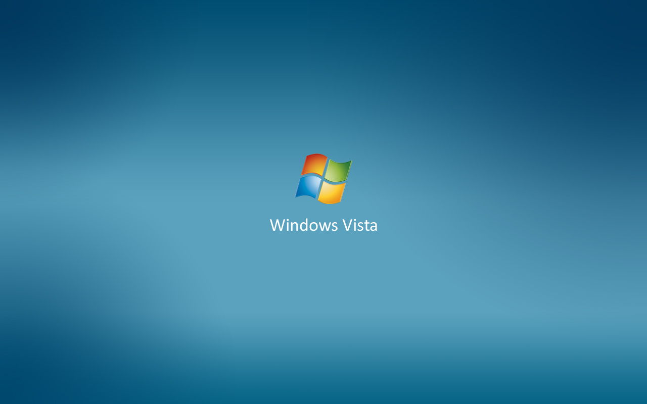 Windows vista ultimate pre activated x86 and x64 for Door to windows