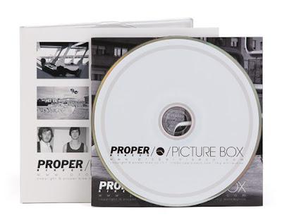 Proper - Picture Box 2011 BMX DVDRip