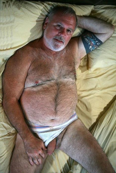 sexy hairy bears - bear hairy - very hairy gay bears