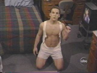 Is Ben Savage Gay 60