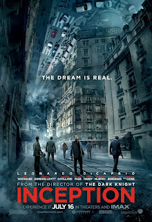 http://2.bp.blogspot.com/-n0C6aR7aAdA/Uehx3ky8hJI/AAAAAAAAvAg/KsVdoGnIloc/s320/Inception-Poster-inception-2010-13368478-1029-1500.jpg