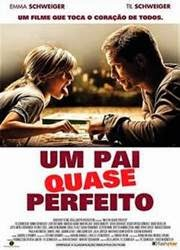 Filme Um Pai Quase Perfeito Torrent Grátis