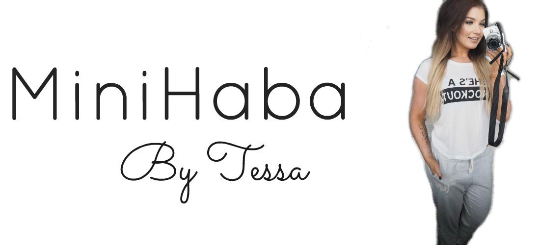 Minihaba