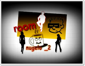 room.nugelo2 community