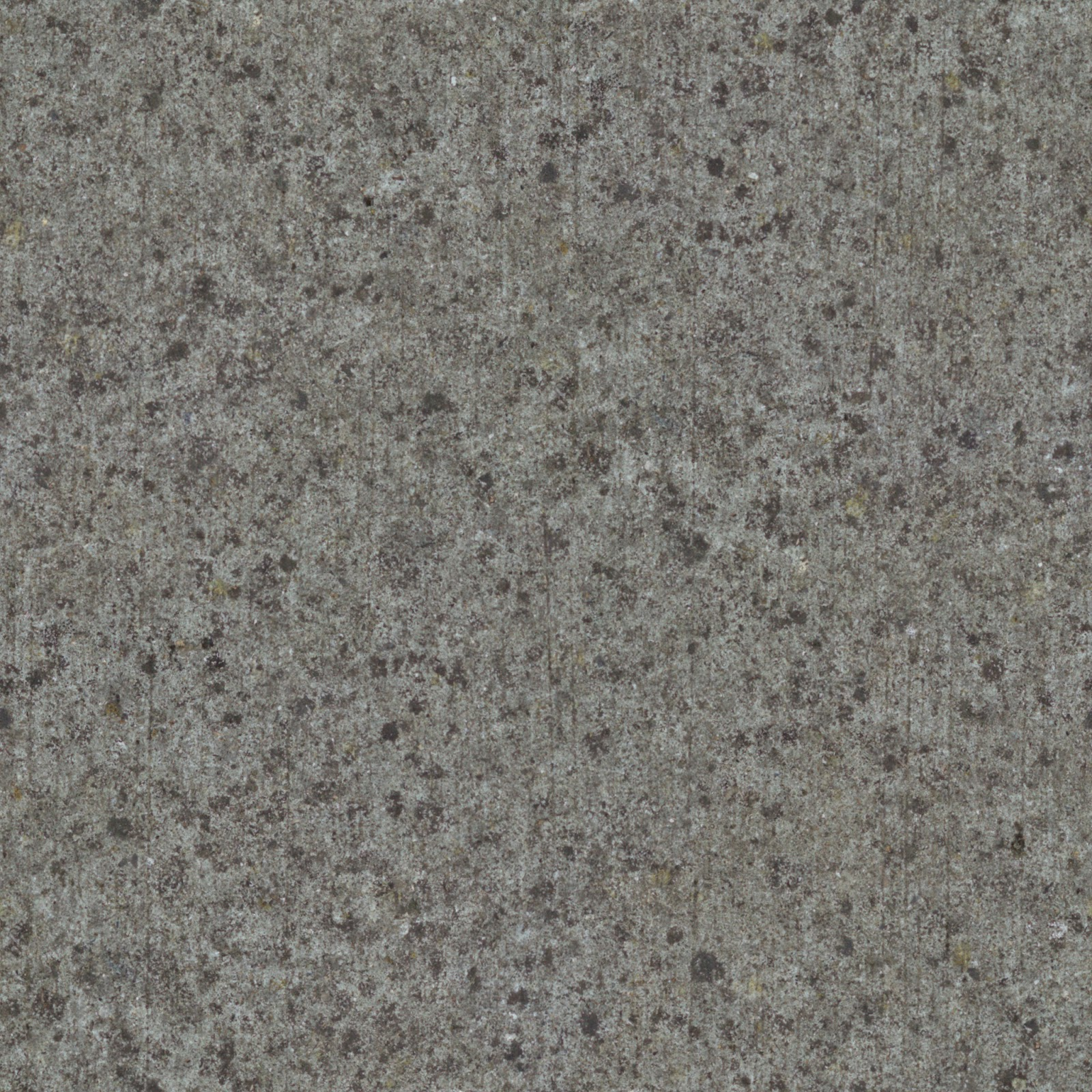 (Concrete 20) Beautiful granite concrete stone seamless texture 2048x2048
