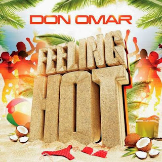 DON-OMAR-OFICIALMENTE-LANZA-NUEVO-ÉXITO-FEELING-HOT-DESCARGA-DIGITAL