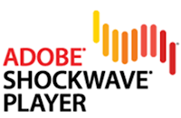 Download Gratis Shockwave Player Update Terbaru