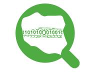 Logo Fundacji Naukowej Smarter Poland