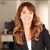 10 Etika Bisnis Untuk Wanita