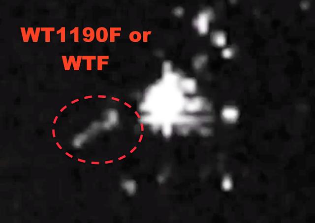 UFO News ~ Incredible giant UFO and MORE UFO%252C%2BUFOs%252C%2Bsighting%252C%2Bsightings%252C%2Bfigure%252C%2BOMG%252C%2Bartifact%252C%2Banomaly%252C%2BCaptain%2BKirk%252C%2BTOS%252C%2BEnterprise%252C%2BAsteroid%252C%2BStar%2BTrek%252C%2BStargate%252C%2Btop%2Bsecret%252C%2BET%252C%2Bsnoopy%252C%2Batlantis%252C%2BW56%252C%2BGod%252C%2Bmayan%252C%2BUK%252C%2Bbible%252C%2Bghost%252C%2BNibiru%252C%2Bmountain%252C%2Bnews%252C%2Bmoon%252C%2BWT1190f%252C%2B%252C%2B%252C%2B%2B32321