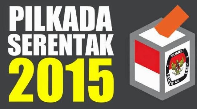 Daftar Istilah Dan Singkatan Dalam Pemilu
