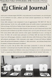 Leggi il Clinical Journal 10/6/2013