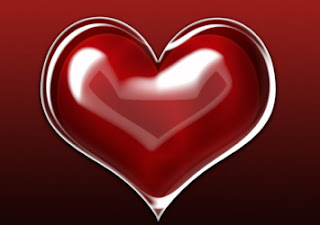 Será que amamos o Senhor o suficiente?