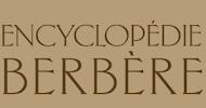Encyclopedie Berbère