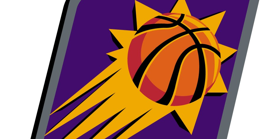 the history of the phoenix suns basketball team Phoenix suns 2018 sixthman fantasy camp national basketball association the phoenix suns held a family outing at the salvation army kroc center last week where the entire suns team hosted.
